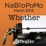 NaBloPoMo_promo_whether