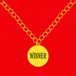 Blogger Awards – Catching Up, Once Again