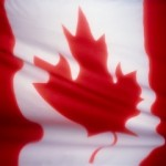 Patriotism, from one Canadian's perspective