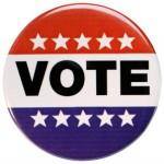 Tomorrow's Election