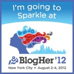 Pssst&#8230; wanna sponsor an enthusiastic blogger for BlogHer &#8217;12?!