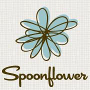 Spoonflowerlogo