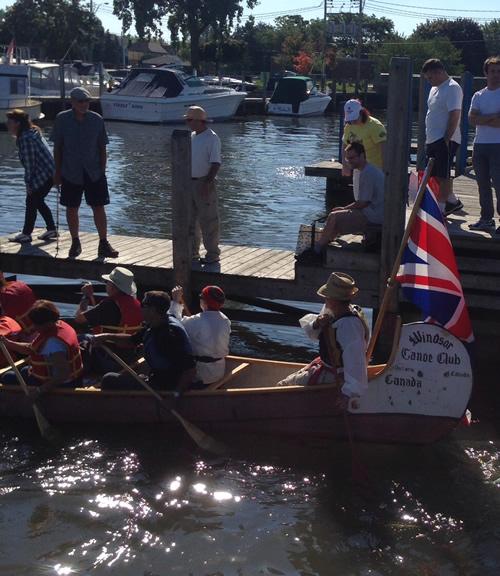 peche-canoe01