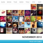 Photo A Day Challenge – November 16-30, 2013