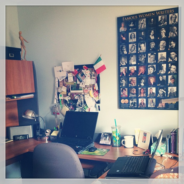 office-06