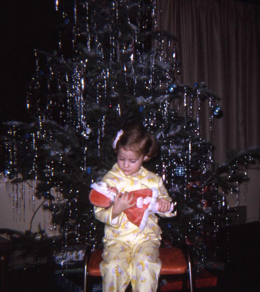 Me-Christmas