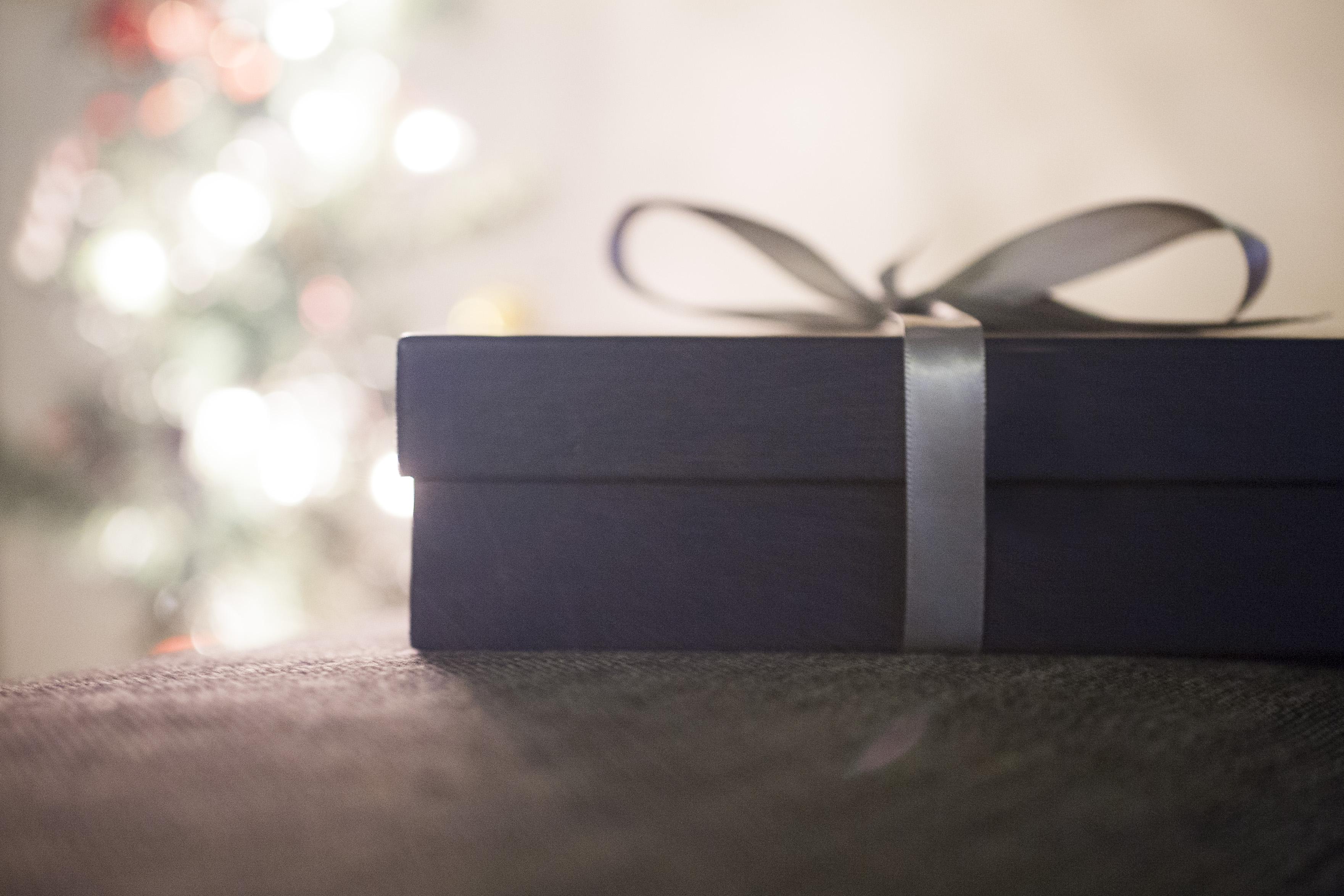 gift02