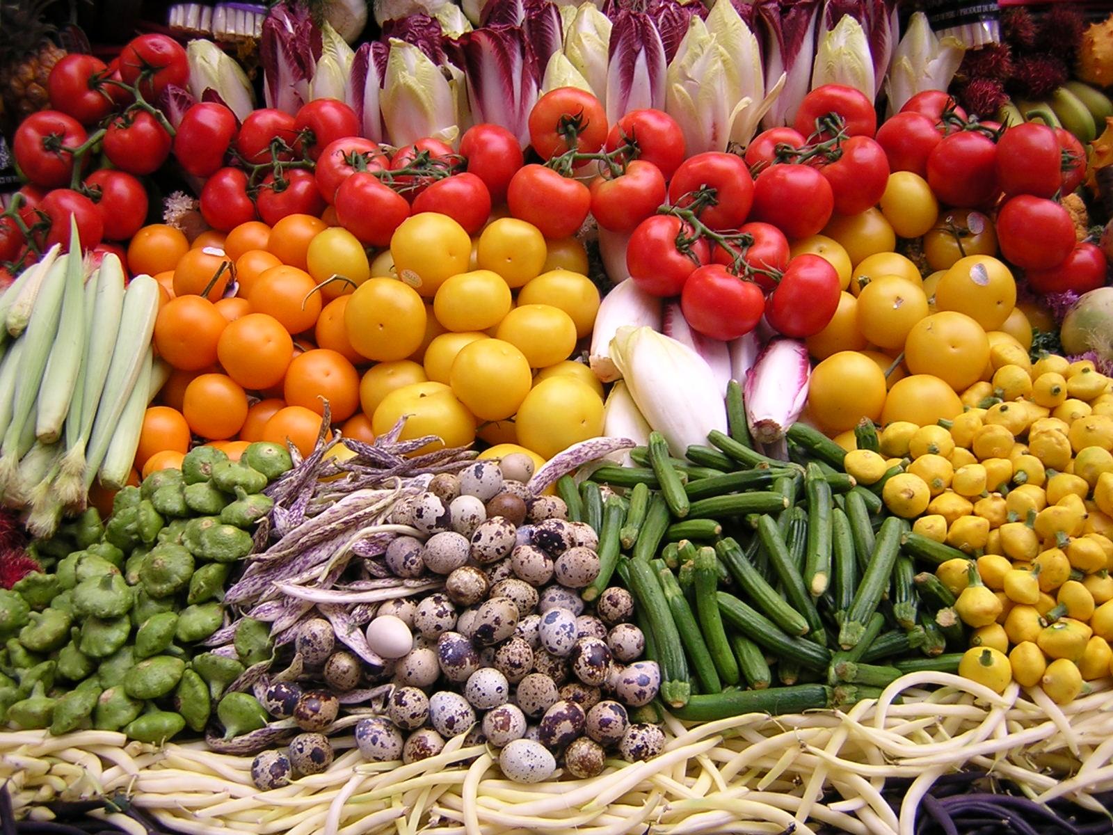 veggies02