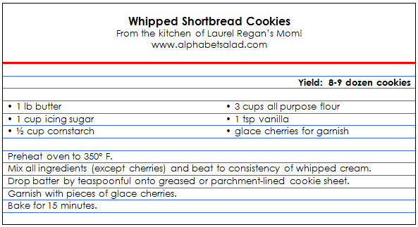 whippedshortbread