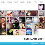 Photo A Day Challenge – February 16-28, 2014