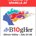 BlogHer '14 Recap: The Post is in the Comments!