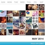 Photo A Day Challenge – May 16-31, 2014