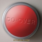 DO-OVER button