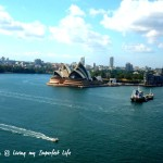 Guest Post – 10 Outdoorsy Things to Do in Sydney, Australia