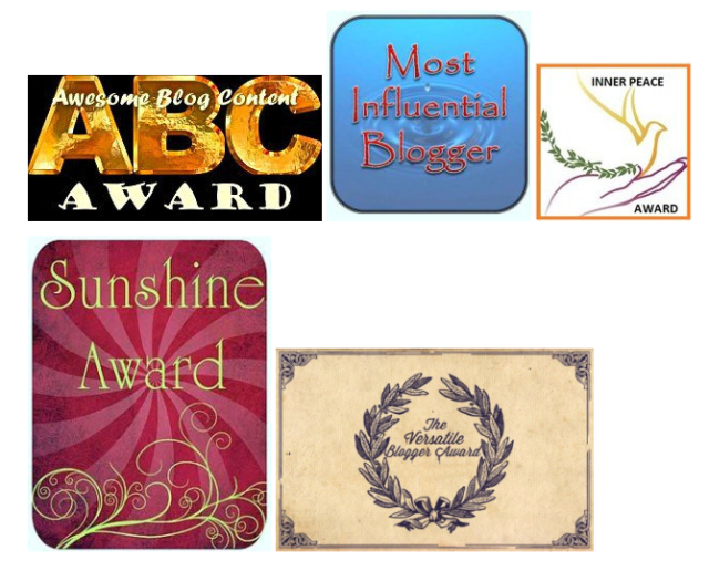 award-quintet-of-radiance