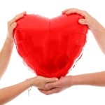 World Organ Donation Day: Are you registered as an organ donor? Are you SURE?