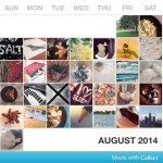 Photo A Day Challenge – August 17-31, 2014