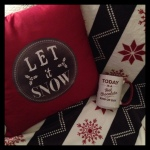Review & Giveaway: Gifts & Goodies from Zazzle #zazzlemade