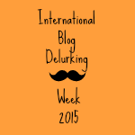 Delurking-Week-2015