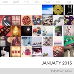 Photo A Day Challenge – January 16-31, 2015