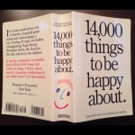 happybook