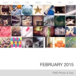 Photo A Day Challenge – February 15-28, 2015