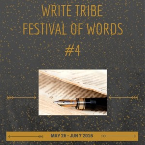 write-tribe-festival-of-words-4-300x300