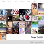 Photo A Day Challenge – May 17-31, 2015