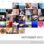 Photo A Day Challenge – September 17-30, 2015